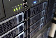 Serwer VPS z systemem Windows