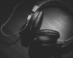 Konwerter MP3 – przydatny i funkcjonalny