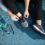 Na co powinniśmy zwrócić uwagę gdy kupujemy buty sportowe?
