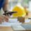 BIM dla inżynierów budownictwa