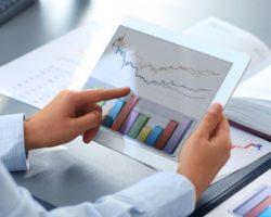 Sukces sklepu internetowego w e-commerce