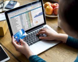 Dlaczego warto wykonać analizę ryzyka kredytowego