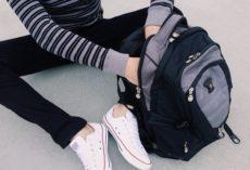 Jak wybrać plecak do szkoły – poradnik