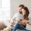 Sklep meblowy online – jakie są korzyści robienia zakupów meblowych przez internet?
