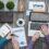 Monitorowanie cen online w sklepach internetowych jako narzędzie biznesowe