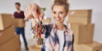 Jak szybko sprzedać własne mieszkanie?