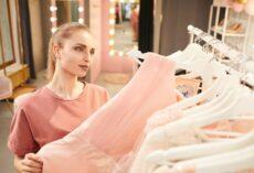 Sukienki – w jakie warto się zaopatrzyć?