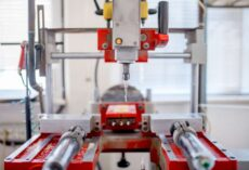 Automatyka przemysłowa i jej zalety
