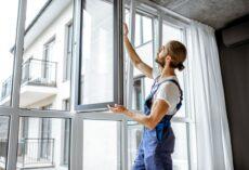 Czy okna PCV, to dobry pomysł?